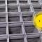 """Сітка """"Армопояс"""" ВР-1 70х70мм 4,00мм/4,00мм 0,50м/2,00м (3,50мм/3,50мм (6x24 прутків))"""