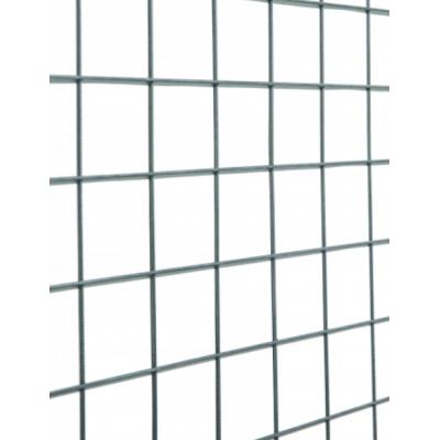 """Сетка """"Армопояс"""" ВР-1 100х100мм 3,00мм/3,00мм 1,00м/2,00м (2,50мм/2,50мм (9x18 прутков))"""