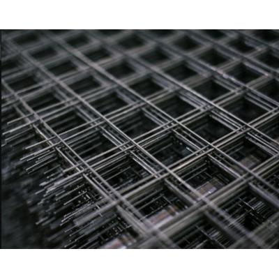 """Сетка """"Армопояс"""" ВР-1 100х100мм 2,50мм/2,50мм 0,38м/2,00м (2,20мм/2,20мм (4x18 прутков))"""